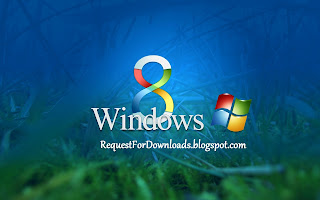Windows 8 Highly Compressed 10 MB Full ISO Single Direct Link RequestForDownloads.blogspot.com
