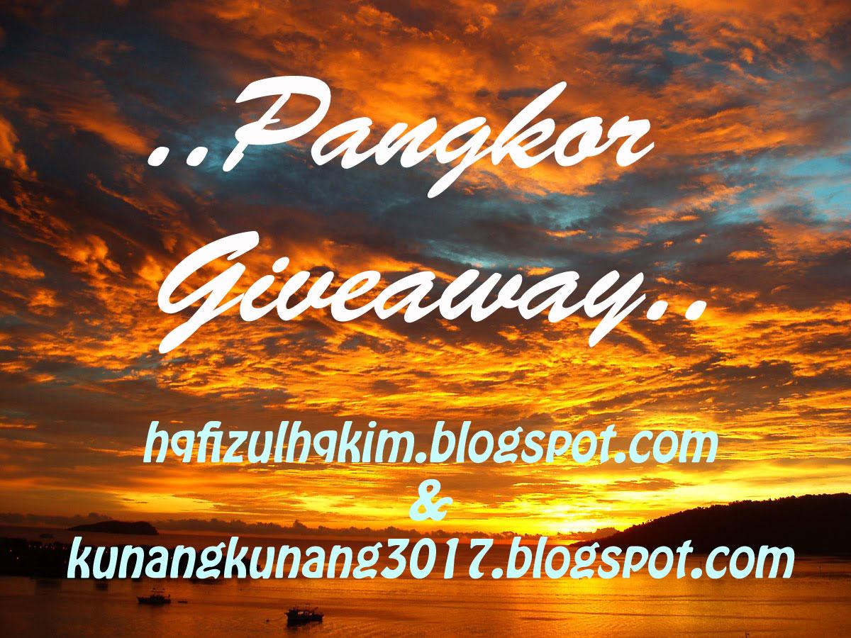 http://1.bp.blogspot.com/-I_2MRgi3qYE/ThlV5dxJZAI/AAAAAAAAAm8/qr0GFGWL00U/s1600/Pangkor-Giveaway.jpg