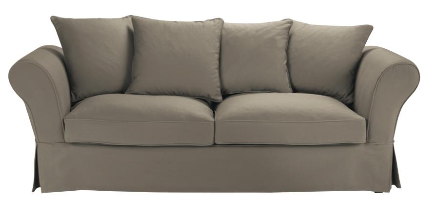 d co tableau personnaliser son int rieur canap co con u maisons du monde. Black Bedroom Furniture Sets. Home Design Ideas