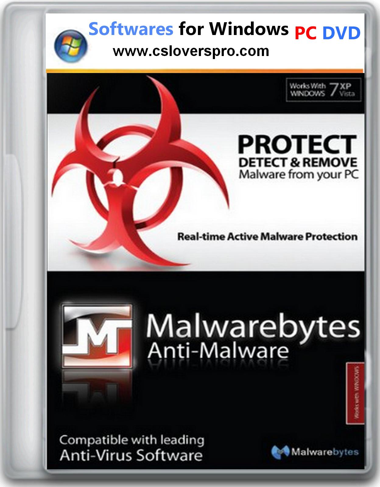 Malwarebytes Anti Malware V16001800 Final With Keygen Full Dvd Version Free Download