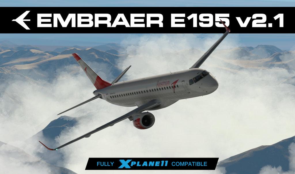 plane torrent x 11.10 download