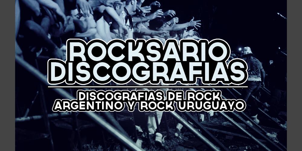 Rocksariodiscografias