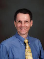 Matthew W. Sandford, LMHC