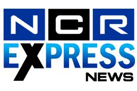 NCR Express News