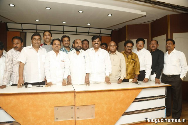 Sai Venkat Global Media Logo,Sai Venkat Global Media logo Launched,Sai Venkat Global Media logo launched details