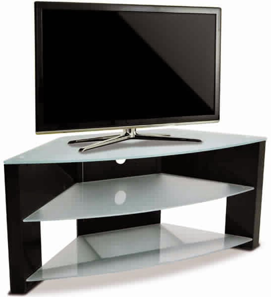 Meuble tv d 39 angle meuble tv for Meuble en coin tv