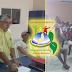 Prefeitura assegura benefício Garantia Safra aos Agricultores Familiares do Municipio