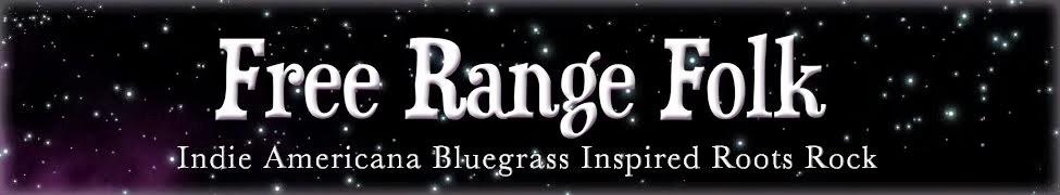Free Range Folk