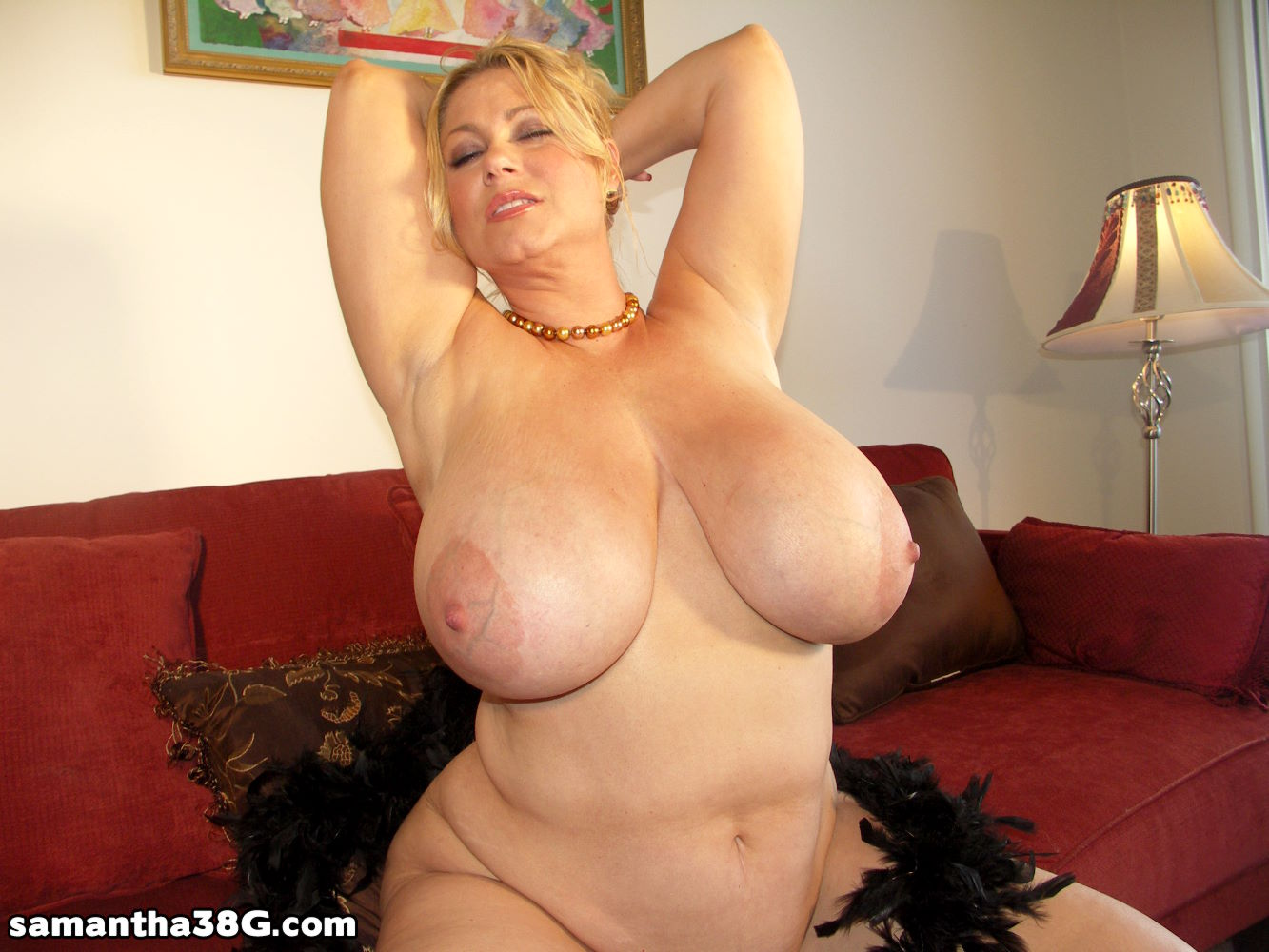 Mature get down and dirty tubes