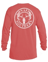 Bonafide Southern: Southern Belle (Deer for Men)