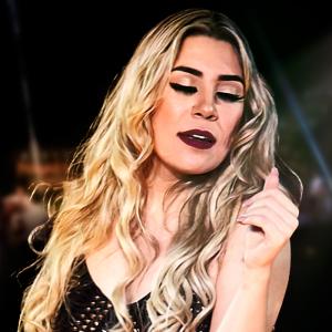 Download - CD Naiara Azevedo – Totalmente Diferente (2016)