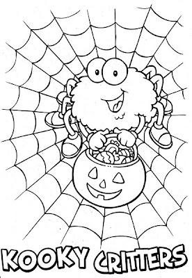 desenhos-colorir-dia-bruxas-Halloween