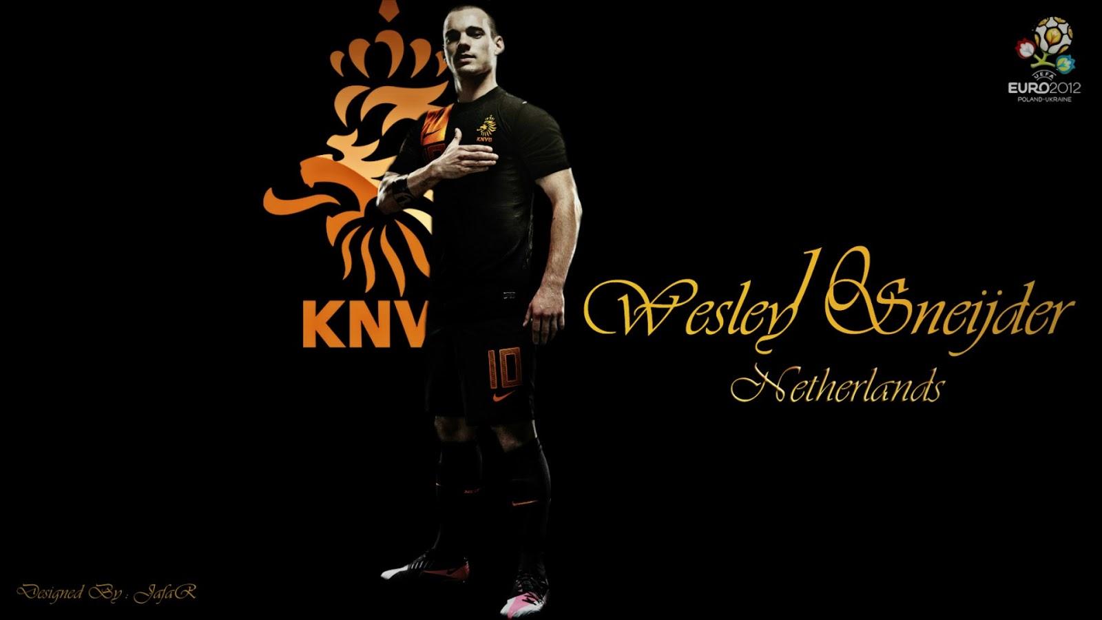wesley+sneijder+galatasaray+resimleri+rooteto+13 Wesley Sneijder Galatasaray HD Resimleri