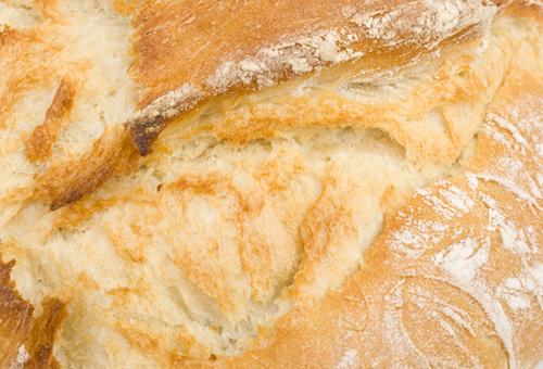 Fare il pane in casa mangiare sano e risparmiare for Come risparmiare e risparmiare per una casa