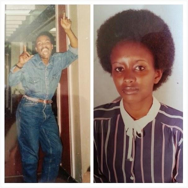 ... parents her dad is a kenyan legend the kenyan daily post photos 15 00