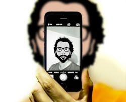 ::cultura #selfie
