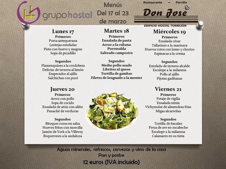 Grupo_Hostal_Restaurante