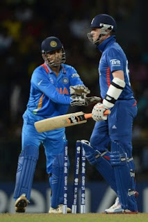 India-v-England-T20-World-Cup-Graeme-Swann