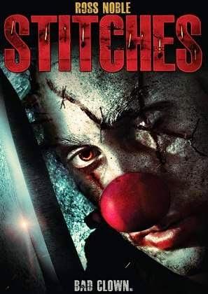 فيلم Stitches 2012 مترجم اون لاين