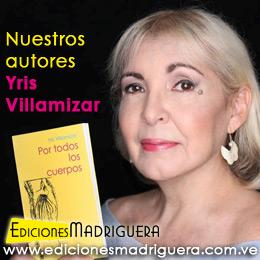 Ediciones Madriguera