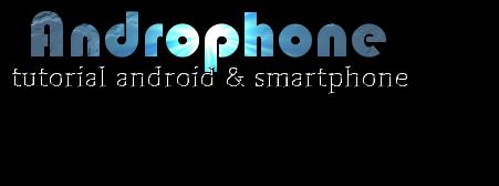Cara Membuat Game Android dengan Tools Apapun