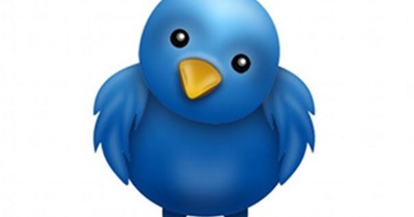 libert u00e9  libert u00e9s ch u00e9ries  twitter rappel u00e9  u00e0 l u0026 39 ordre