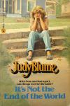 http://thepaperbackstash.blogspot.com/2012/11/its-not-end-of-world-by-judy-blume.html