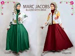 HYD117 Marc Jacobs SOLD OUT