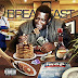 Gucci Mane - Breakfast (Album Stream)