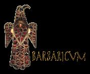 Tempus Barbaricum
