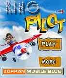 ring pilot java games