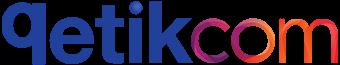 qetik.com - Portal Berita Terupdate dalam dan Luar Negeri