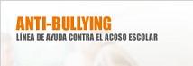 external image antibullying.jpg