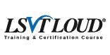 Εκπαίδευση & Πιστοποίηση στο LSVT