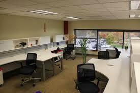 Pengertian ,Tujuan Dan Fungsi Kantor