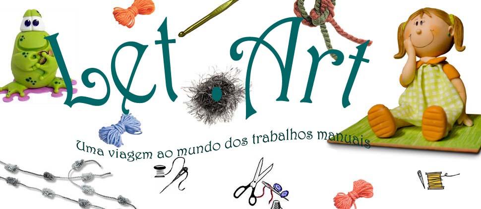 Let.Art