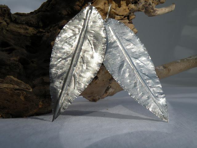 alluminio-riciclato