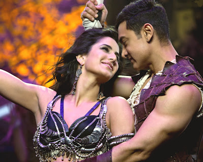 dhoom-3-cute-look-katrina-kaif-aamir