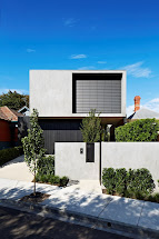 Small Modern House Architecture Home Design