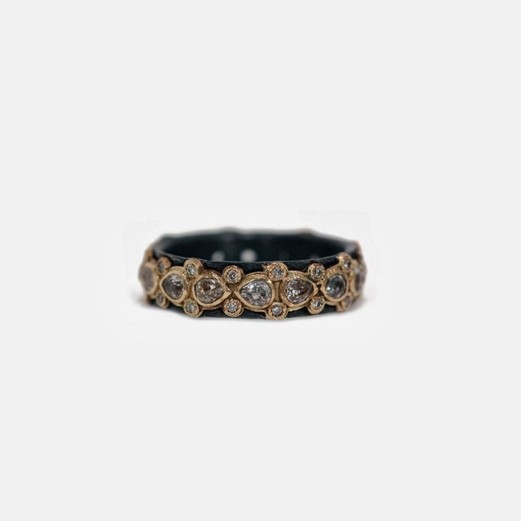 Villette Jewelry: January 2014