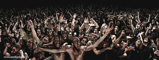 zombies-01.jpg