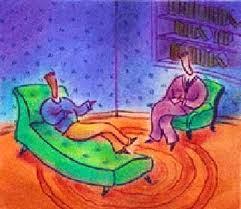 Atendimento psicológico e psiquiátrico gratuitos ou de baixo custo. Veja a relação: