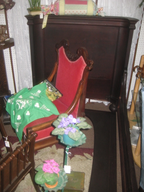 Victorian Antiquities And Design Antique Shopping