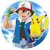 Segunda Nostálgica - Pokémon