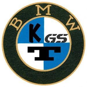 KGST - FaceBook