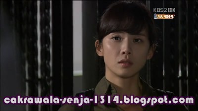 My Short Obsession: [Review] My Daugther Seo Young Episode 9