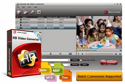 hd-video-converter-for-windows