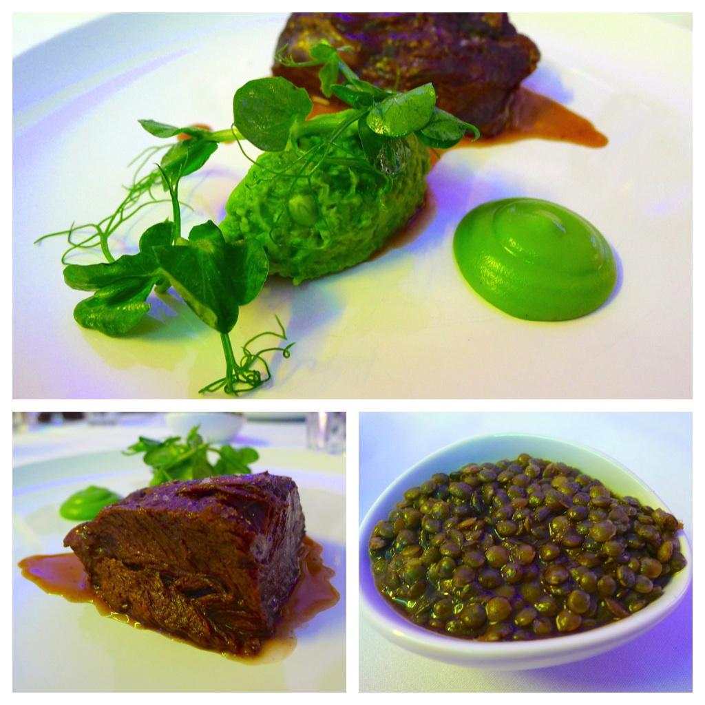 ... +Glynn+Purnell+-+Slow+Cooked+Ox+Cheek,+Pea+Custard,+Pea+Salad.jpg