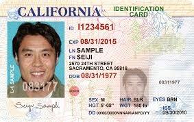 DGI Quick ID System