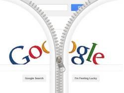 scoprire i siti Google più nascosti
